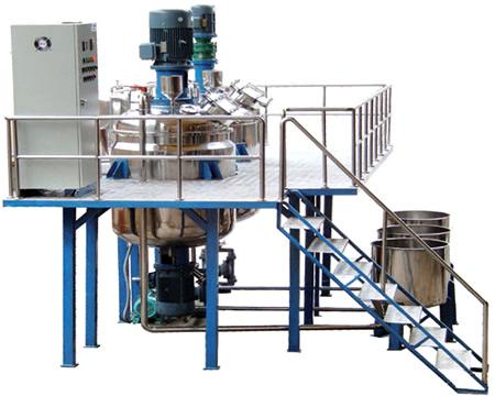 water based paint production line shanghai espread industry co ltd rh espreadindustry com Manual Picking Tweezers Manual Picking Tweezers