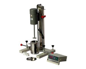 Lab Economic Disperser